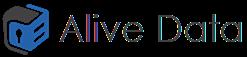 Alive Data